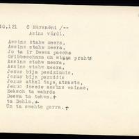 LFK-1640-00121-buramvardu-kartoteka