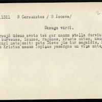 LFK-1650-01311-buramvardu-kartoteka