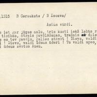 LFK-1650-01315-buramvardu-kartoteka