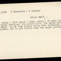 LFK-1650-01316-buramvardu-kartoteka
