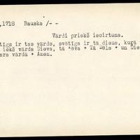 LFK-1650-01718-buramvardu-kartoteka