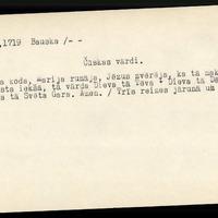 LFK-1650-01719-buramvardu-kartoteka