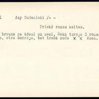 LFK-1656-00001-buramvardu-kartoteka