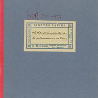 0727-Vilma-Runika-0015