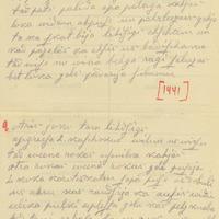 1441-Janis-Ziviters-0008