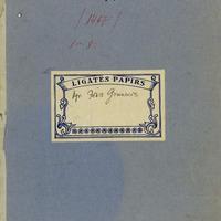 1467-Janis-Grunskis-0001