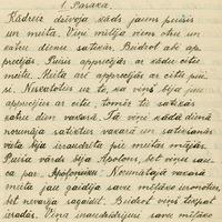 1467-Janis-Grunskis-0003