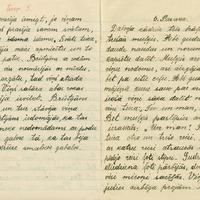 1467-Janis-Grunskis-0007
