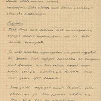 1586-Blaumana-pamatskola-0002