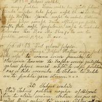 1586-Blaumana-pamatskola-0012