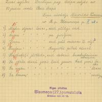 1586-Blaumana-pamatskola-0016