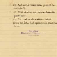 1586-Blaumana-pamatskola-0021
