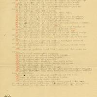 1586-Blaumana-pamatskola-0023