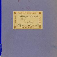 1695-Popes-6-klasu-pamatskola-0001