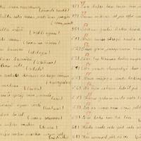 1695-Popes-6-klasu-pamatskola-0004