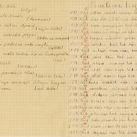 1695-Popes-6-klasu-pamatskola-0005