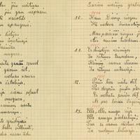 1695-Popes-6-klasu-pamatskola-02-0003