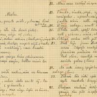 1695-Popes-6-klasu-pamatskola-02-0005