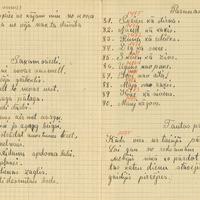1695-Popes-6-klasu-pamatskola-02-0007