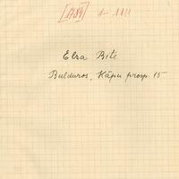 1784-Elza-Bite-01-0001