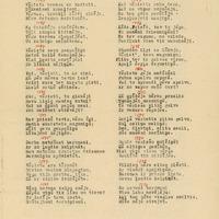 1784-Elza-Bite-01-0072