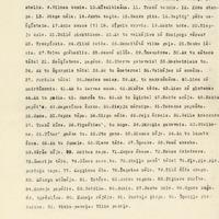 1784-Elza-Bite-01-0077