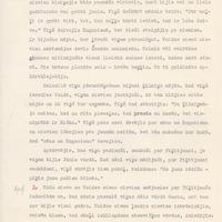 2025-Alfons-Bertholds-0002