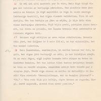 2025-Alfons-Bertholds-0009