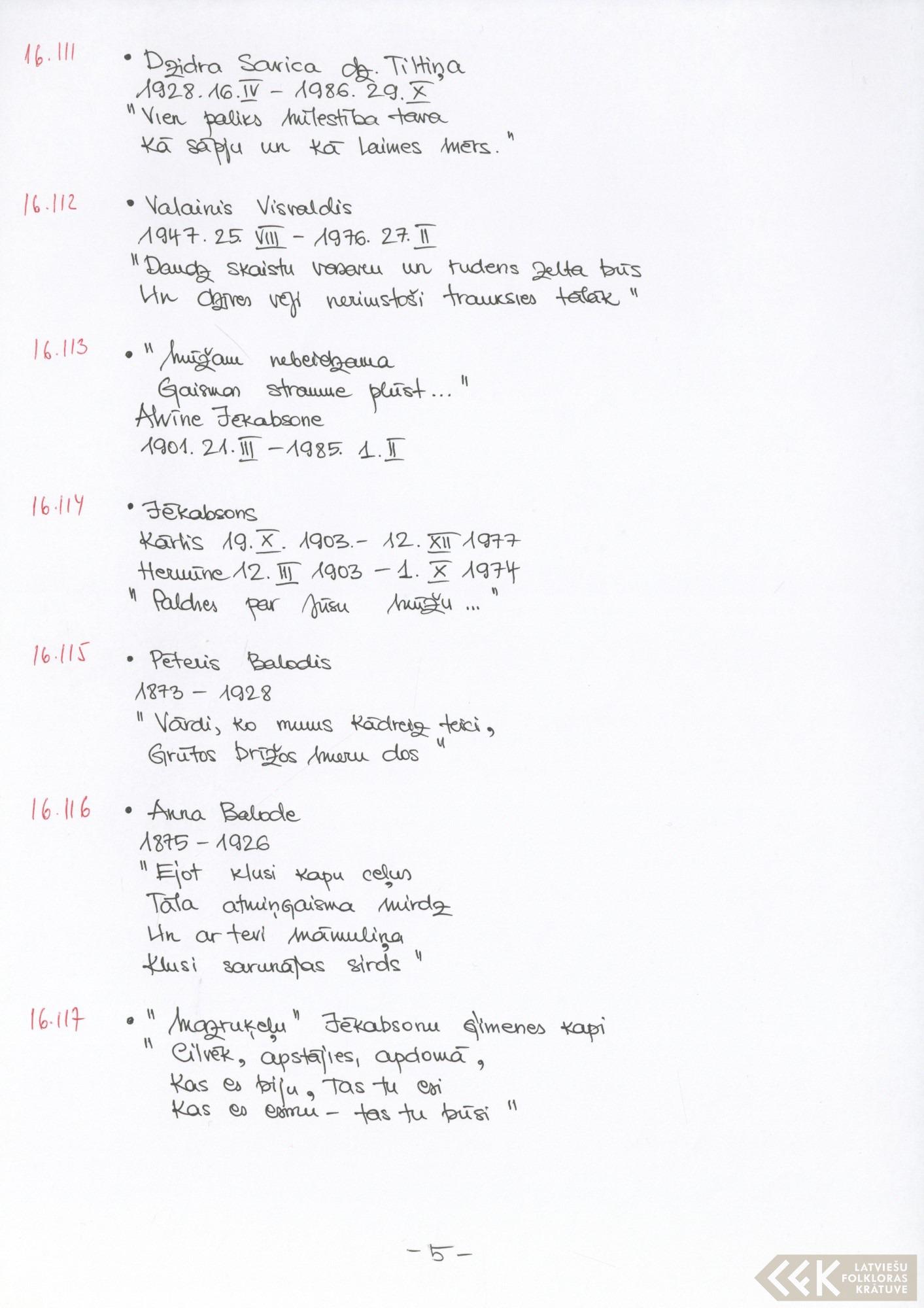 2101-Kapu-uzraksti-121-0006