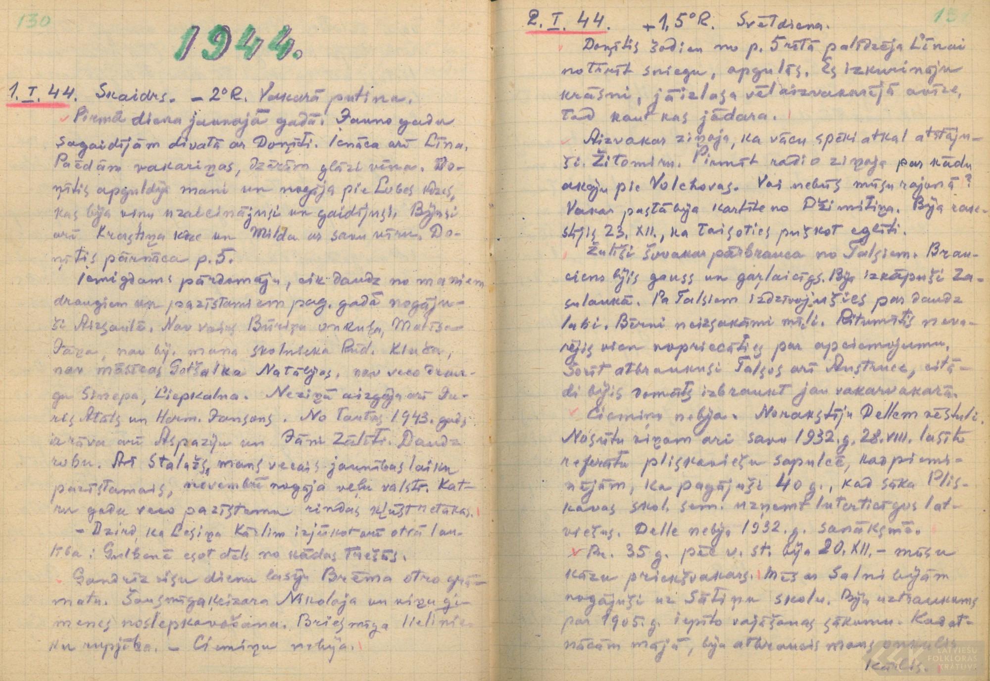 Ak26-Alvila-Kalniesa-dienasgramata-11-0208
