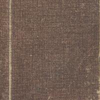 Alfrēda Krūmiņa dienasgrāmatas