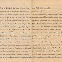 Dechiffriertes File