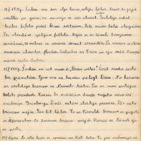 Ak99-Imanta-Freimana-dienasgramatas-02-0002