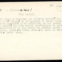 LFK-0150-00265-buramvardu-kartoteka