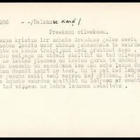 LFK-0150-00286-buramvardu-kartoteka