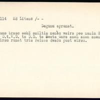 LFK-1423-00114-buramvardu-kartoteka
