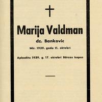 Nmk01-Alfons-Vecmanis-01-0012