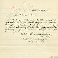 0856-Ventspils-skolotaju-arodbiedribas-muzejs-0001