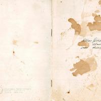 Ellas Kreicmanes atmiņas par dzimtu