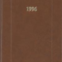 Egona Tālivalža Ziediņa dienasgrāmatas