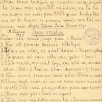 1164-Puzes-otra-pamatskola-0003
