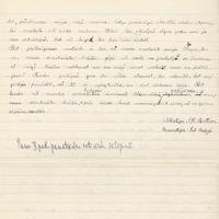 1164-Puzes-otra-pamatskola-0016