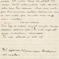 1164-Puzes-otra-pamatskola-0019