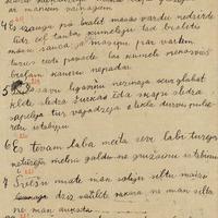 1164-Puzes-otra-pamatskola-0020