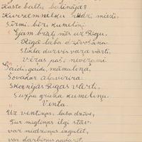 1258-Lidija-Pakule-0004