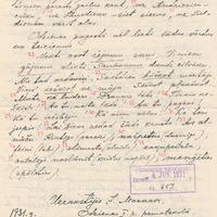 1279-J-Maskavs-0003
