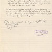 1285-Vietalvas-pamatskola-0003
