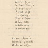 1304-Arturs-Samats-0003