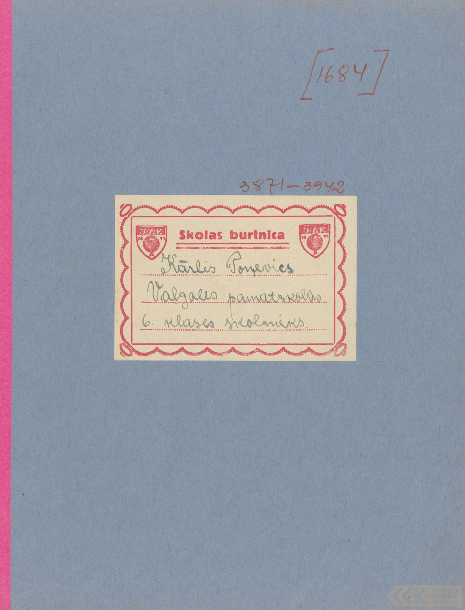 1684-Valgales-pamatskola-03-0128