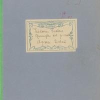 1710-Gramzdas-pamatskola-01-0001